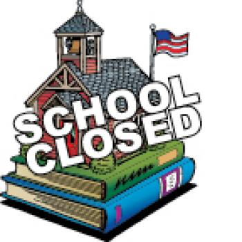 Image result for school closed clip art